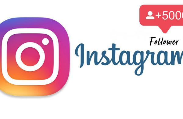 Ακολουθοι instagram