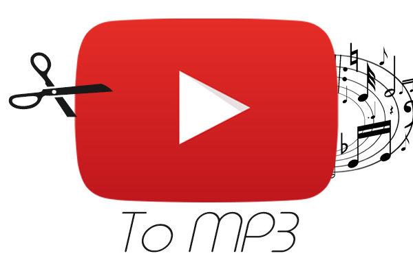 Πως κατεβάζω τραγούδια από το Youtube στον υπολογιστή