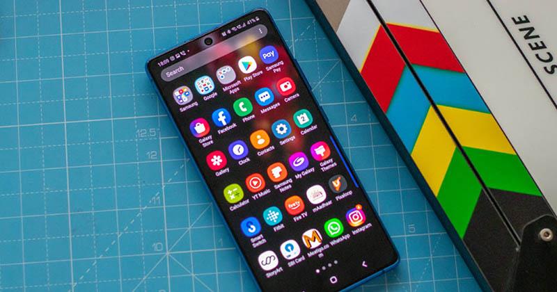 εφαρμογές για android