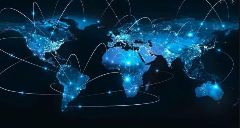 eshop παγκόσμια αγορά