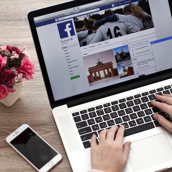 Σεμινάρια facebook για αρχάριους